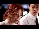 Lee Yoon Ji - First Love (OST Король двух сердец)