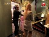 Холостяк Украина 2 сезон 6 серия 2 часть