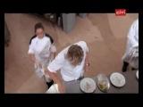 Адская кухня Hell's Kitchen 6 сезон 12 серия