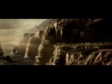 300 спартанцев рассвет империи (Трейлер) klipzona.net